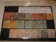 Timbres France Poussay (88)