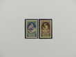 TIMBRES  440 / 441  NEUFS  **   COTE  16 €
