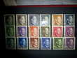 Timbres neufs Reich