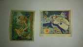 Timbres 0 Tours (37)