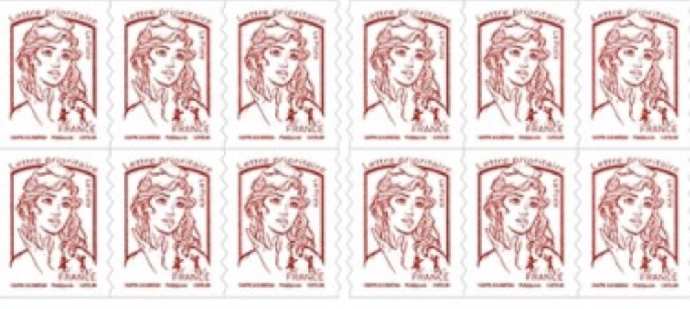 Timbres 7 Reims (51)