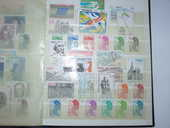 TIMBRES 0 Leval (59)