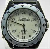 TIMEX EXPEDITION homme collection TIX0015 75 Metz (57)