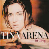 cd Tina Arena ?? In Deep 3 Martigues (13)