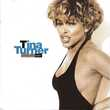 CD    Tina Turner      Simply The Best Antony (92)