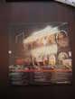 TINO ROSSI - 33 T - Les plus beaux airs d'opérettes CD et vinyles