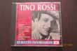 TINO ROSSI - 21 succès inoubliables CD