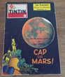 Tintin le journal des jeunes de 7 à 77 ans 11 année n°515 4 Livres et BD