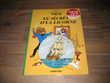 Tintin En Ch'ti : el' sécrét d'la licorne Avec Lexique Inclus - France - Tintin En Ch'ti : el' sécrét d'la licorne Avec Lexique Inclus... - France