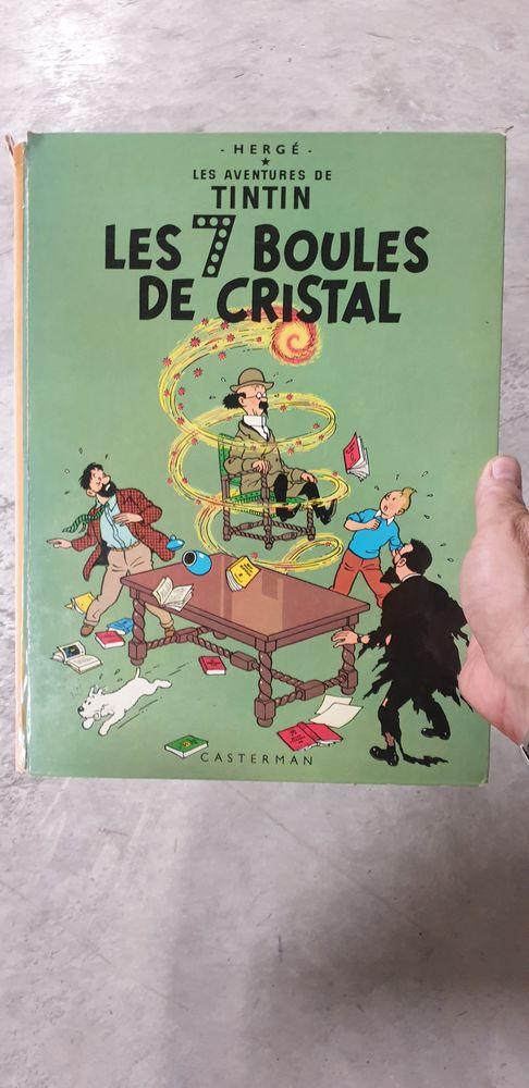 Tintin 25 Martigues (13)