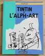 Tintin Livres et BD
