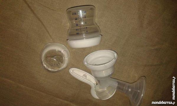 tire lait manuel neuf 10 Aigremont (30)