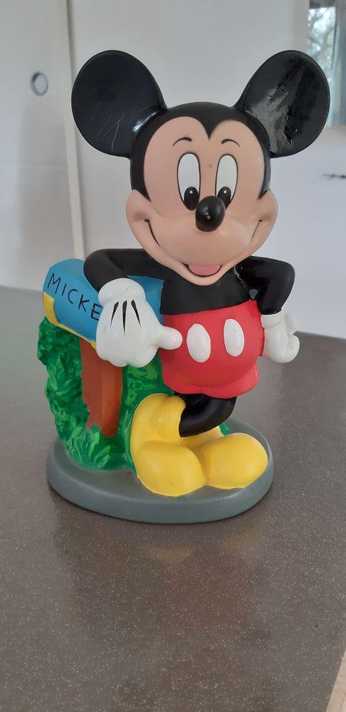 tirelire Mickey neuve 20 Mougins (06)