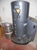 tireuse à bière 120 Épinal (88)
