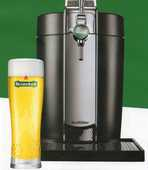 Tireuse à Bière 0 Contrisson (55)