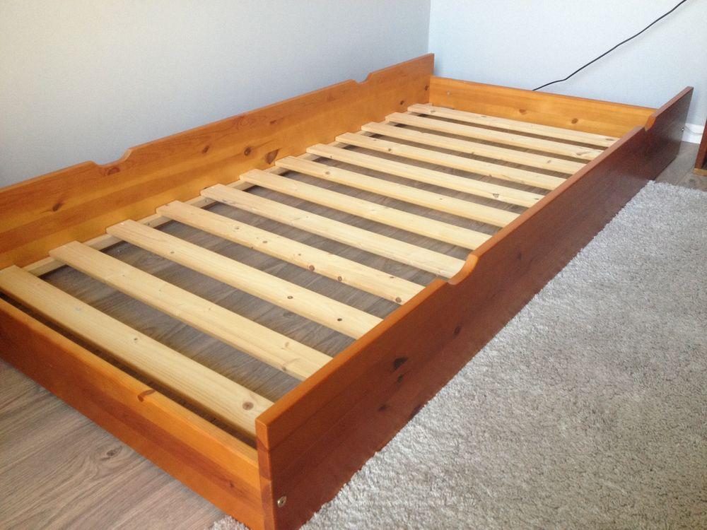 lits occasion grenoble 38 annonces achat et vente de lits paruvendu mondebarras page 8. Black Bedroom Furniture Sets. Home Design Ideas