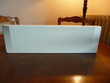 Tiroir gazinière inférieur blanc FAR CG8600 Marly-le-Roi (78)