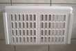 Tiroir partie congélateur Whirlpool modèle ARC 5200 Electroménager