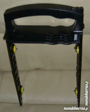 tiroir rack HDD 3,5 pc bureau Dell 3 Versailles (78)