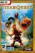 TITAN QUEST pour PC - 12 ans et + 5 Septèmes-les-Vallons (13)