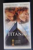 TITANIC - James Cameron 2 Rennes (35)