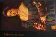 Titien et son temps - 1488 1576 - Jay Williams, Livres et BD