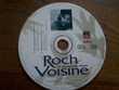 CD 2 TITRES en anglais de ROCH VOISINE CD et vinyles