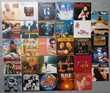 CD 2 titres/singles