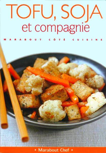 TOFU SOJA ET COMPAGNIE / prixportcompris 12 Lille (59)