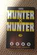 Tome 14 HunterXHunter