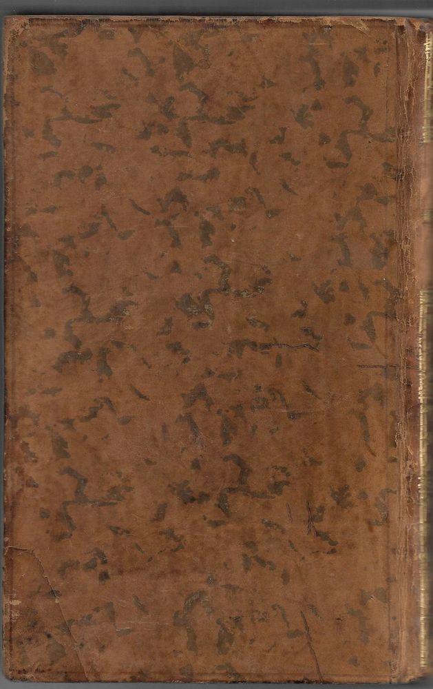 18 tomes Encyclopédie Poétique de 1778 à 1781 + 1  Polyeucte 2500 Biscarrosse (40)