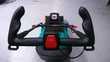 tondeuse Bosch rotak li batterie 36v ergoflex Jardin