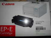 Toner Canon EP-E - 1538A003[BA] 15 Ambérieux-en-Dombes (01)