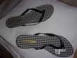 Tongs loreinxy Paris neuves Chaussures