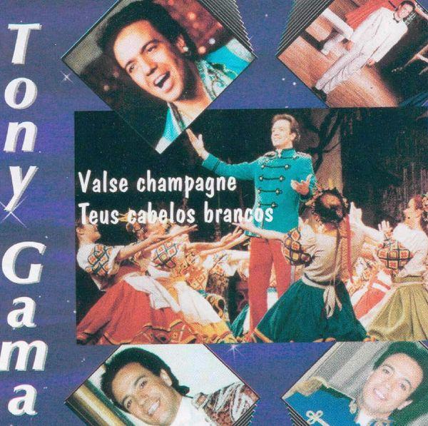 CD Tony Gama 7 Vigneux-sur-Seine (91)
