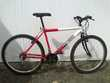 "VTT 26"" Topbike Vélos"
