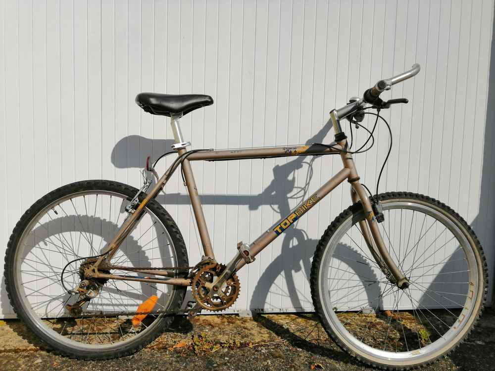 VTT 26  Topbike  59 Challans (85)