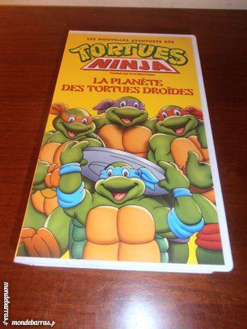 Tortues Ninja 3 Tours (37)