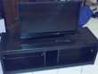 TV LED Toshiba 32W1333G et meuble TV Albi (81)