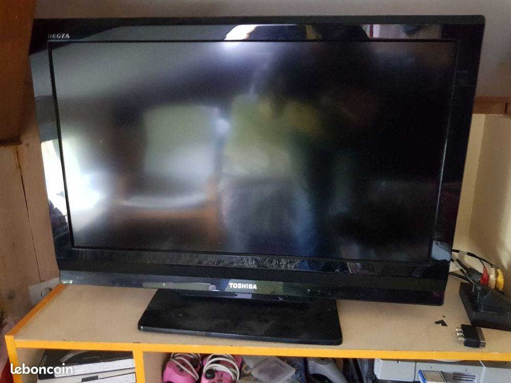 Tv Toshiba 80 cm 32 pouces 200 Viriat (01)