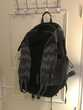 SAC A DOS 35L TOTTO Maroquinerie