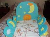 tour de lit bébé 10 Châteauroux (36)