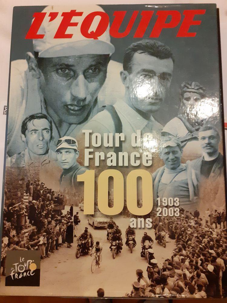 les 100 ans du tour de France 1903-2003 10 Cannes (06)