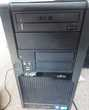 tour informatique windows 2010 core i5 esprimo-p9900,  Bacqueville-en-Caux (76)