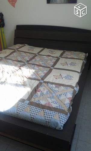meubles teck occasion dans les pyr n es orientales 66 annonces achat et vente de meubles teck. Black Bedroom Furniture Sets. Home Design Ideas