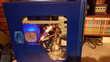 Tour Thermaltake, Ecran Sony, Lecteur DVD Le Petit-Quevilly (76)