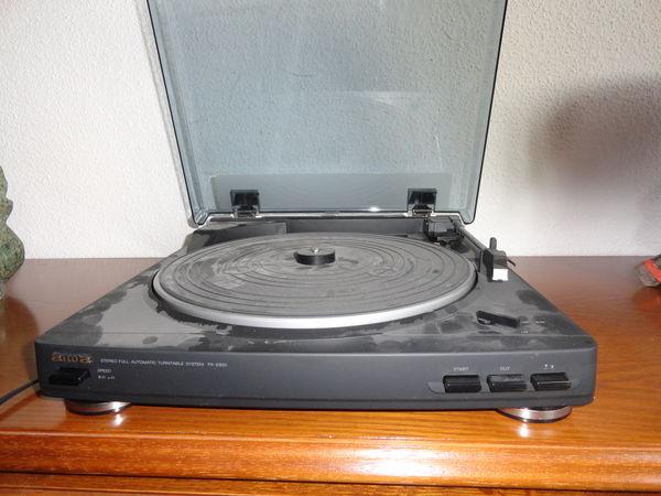 audio et hifi occasion mulhouse 68 annonces achat et vente de audio et hifi paruvendu. Black Bedroom Furniture Sets. Home Design Ideas