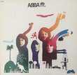 33 Tours Abba 'The Album'