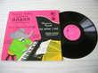 33 TOURS BABAR par Francis Poulenc CD et vinyles