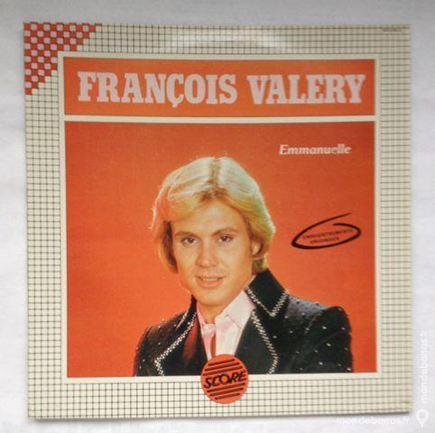 33 tours François Valéry 5 Illkirch-Graffenstaden (67)
